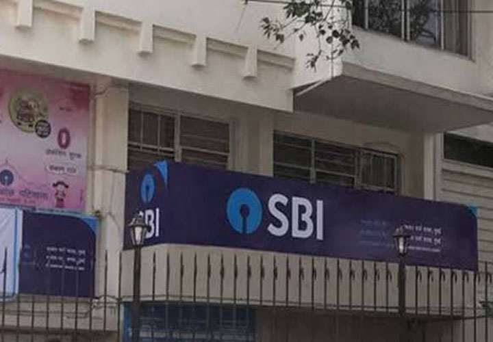 SBI logs over 200% YoY jump in PAT at Rs 3,012 cr