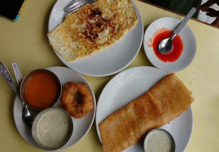 indian coffe house hike price of food items