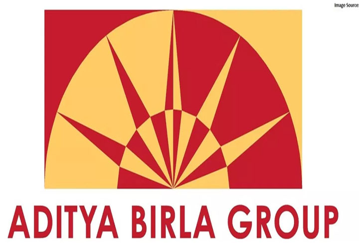 Voda Idea loss triggers Rs 21,500 crore m-cap loss in Birla firms