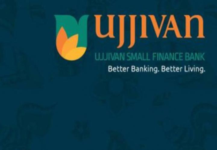 Ujjivan Small Finance Bank launches instant digital savings & fixed deposit account