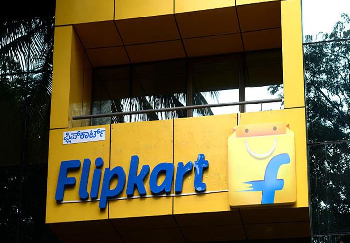 Walmart readies for $10 bn Flipkart IPO