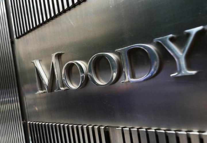 Moody's downgrades India rating for 1st time in 22 yrs