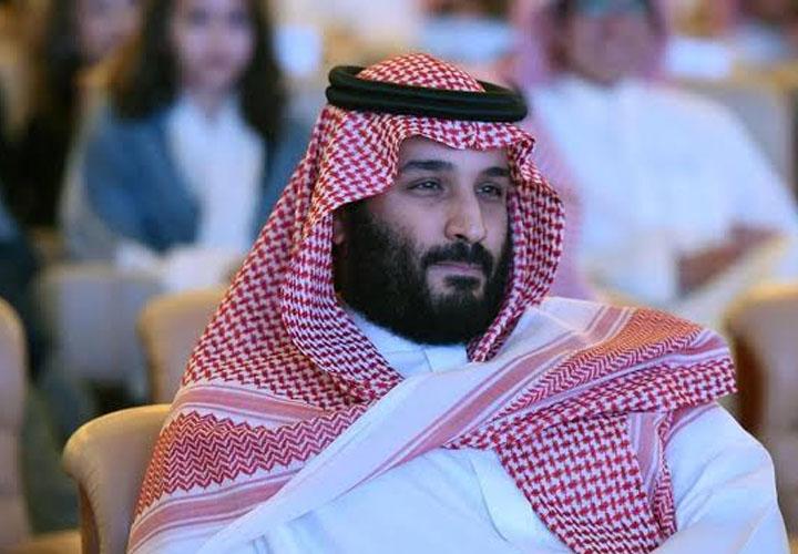 Saudi Arabia approves Aramco IPO, prospectus to be released on 10 Nov