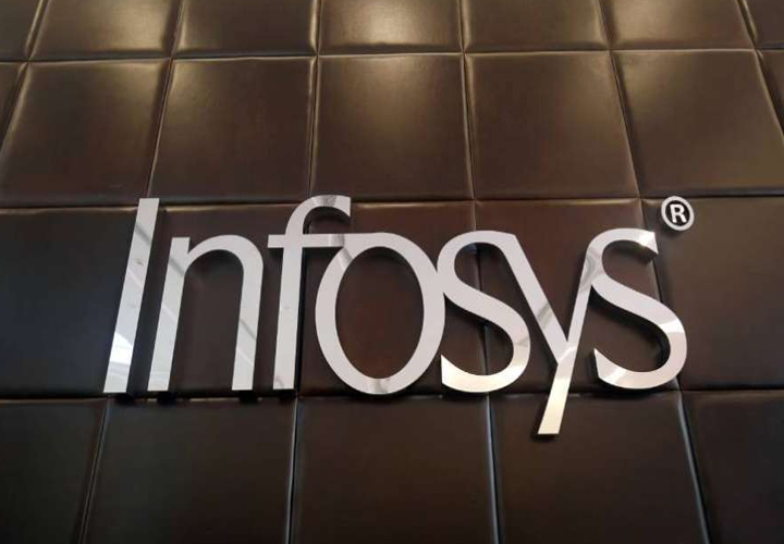 Infosys had 74 crorepatis in 2020 fiscal, no promotion for leaders