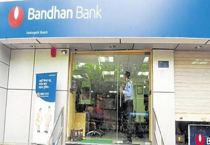 Bandhan Bank Q3: Net profit rises to ₹731 crore