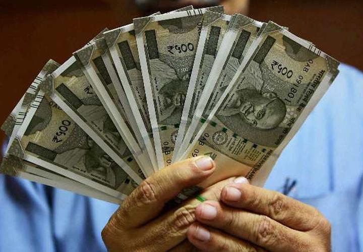 Hurun India 40 & Under Self-Made Rich List 2021: Media.Net's Divyank Turakhia tops the list