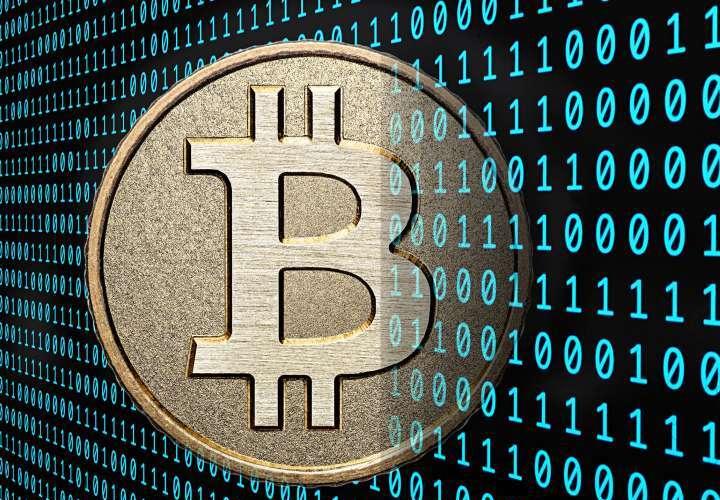 crypto market 16.10.2021