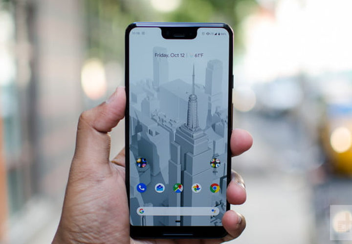 First impression of Pixel 3a XL: A capable phone at a much lower price than the Pixel 3/3XL