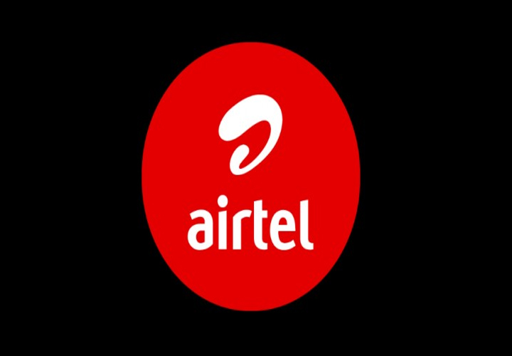 Airtel, Vodafone Idea Recharge Plans To Get Costlier. Your Mobile Bill Will Go Up