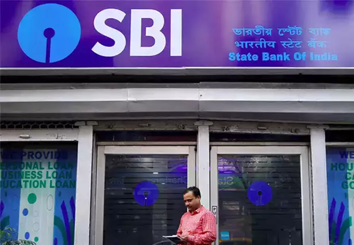 SBI to foray into microfinance, may offer loans at lower interest rates