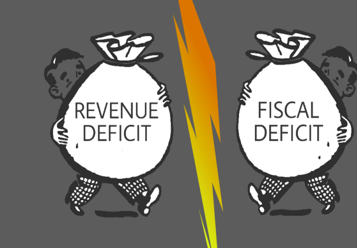 14 states in India face revenue deficit: 15th Finance Commission