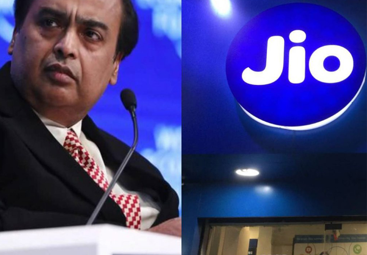 jio to introduce 5g and ott platform