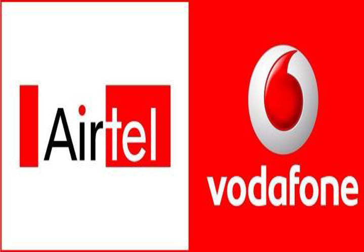 airtel and vodafone started new kyc  process