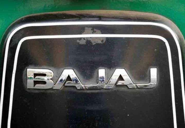 Bajaj Auto Q4 profit grows 21% to Rs 1,306 crore; firm announces Rs 60 dividend