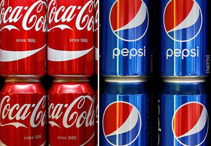 Lockdown: Soft drink makers face worst quarter ever, large scale write-off on the cards