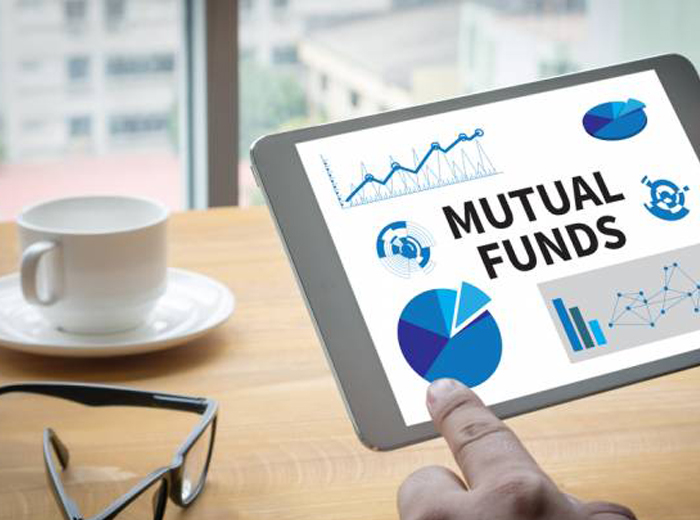 Mutual funds add Rs 1.24 lakh crore to asset base in 2018