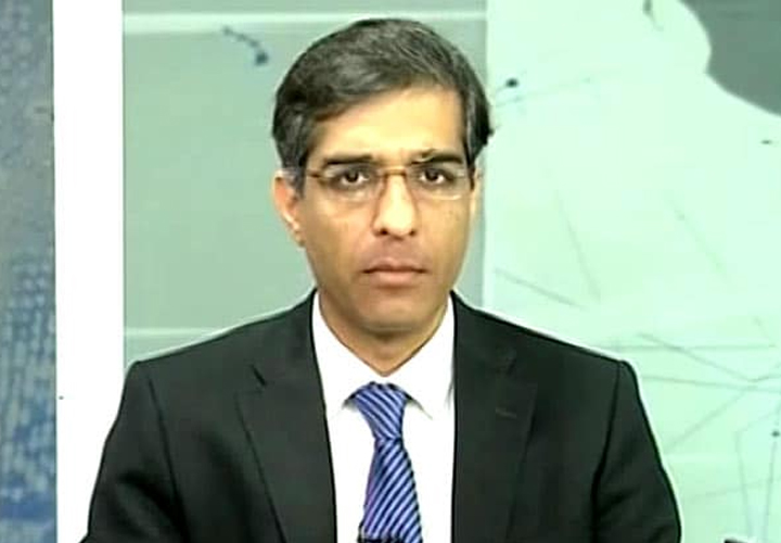 Yes Bank's group president Rajat Monga quits