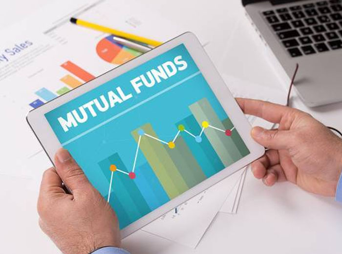 Equity mutual fund inflows fall to 25-month low in February - financial views