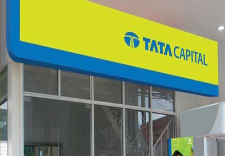 Home Loan at 7.99 per cent! Tata Capital Housing Finance announces new scheme
