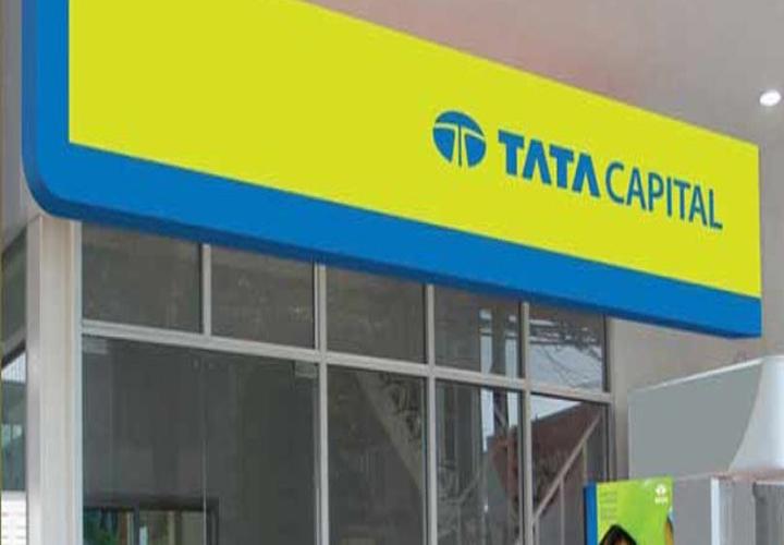 Home Loan at 7.99 per cent! Tata Capital Housing Finance announces new scheme