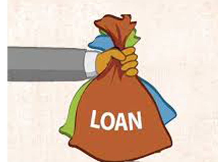 Banks clear MSME loans worth Rs 30,000 crore via 59-Minute portal