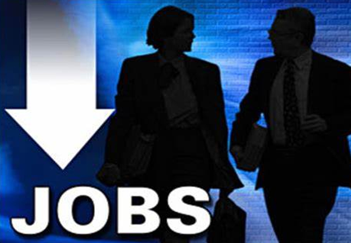 Hiring declines 18% in March, Delhi-NCR worst in job market