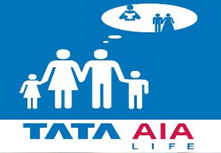 Tata AIA Life offers additional benefits for policyholders related to COVID-19