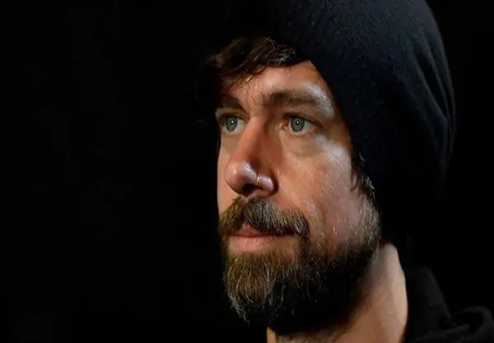 Twitter CEO Jack Dorsey donates another $10 million towards Covid-19 efforts