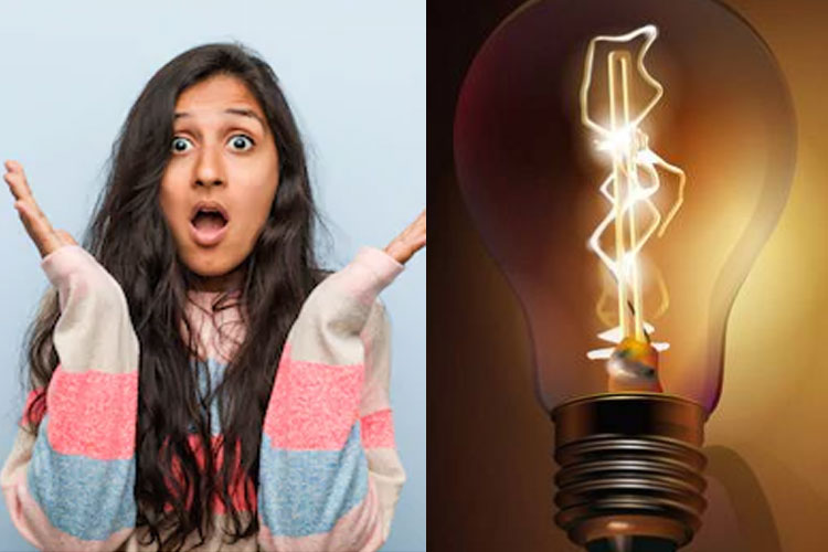 Say good bye to the shocking electricity bill