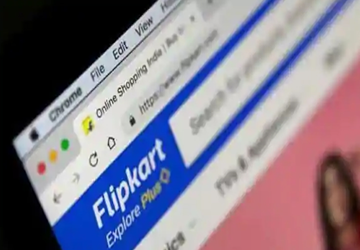 Flipkart IPO likely next year; to list overseas at $50B valuation: report  Read more at: https://yourstory.com/2020/09/flipkart-ipo-next-year-overseas-50b-walmart