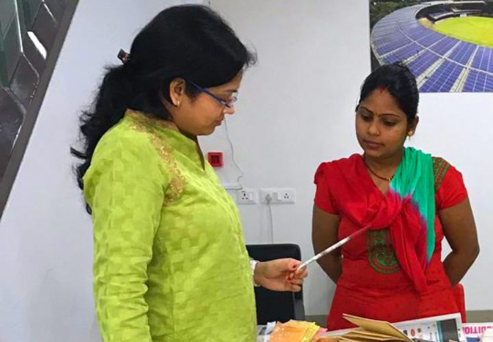 kerala gvt self employment project