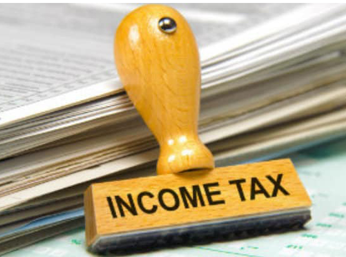 Finance ministry tells non-ITR filers to submit ITR or reply to tax query within 21 days