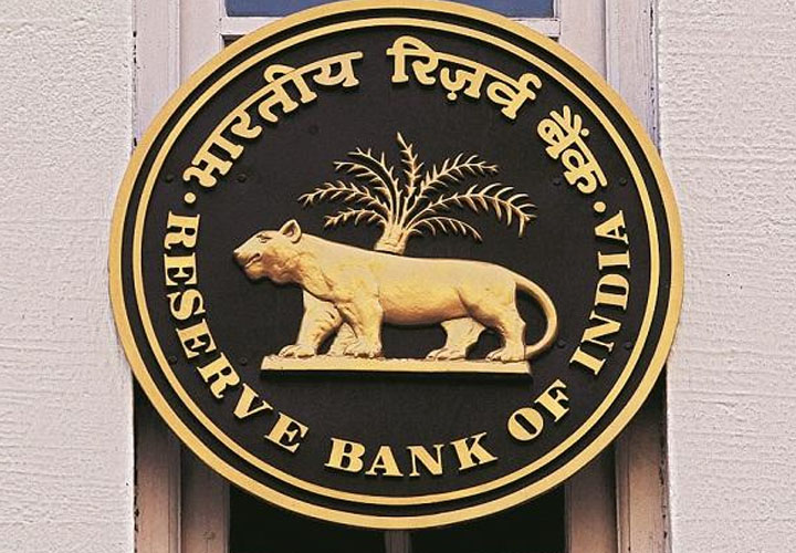 RBI sets average base rate of 9.18% for NBFC-MFI borrowers for July quarter