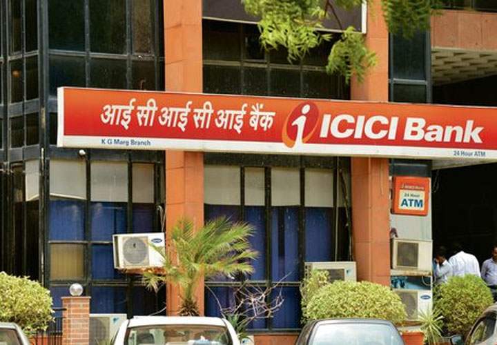 Ratings downgrade of ICICI Bank, Axis Bank reflects impatience in investors