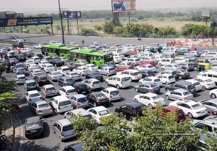 Will motor insurance claims be rejected in absence of PUC Certificate? Clarification from IRDAI