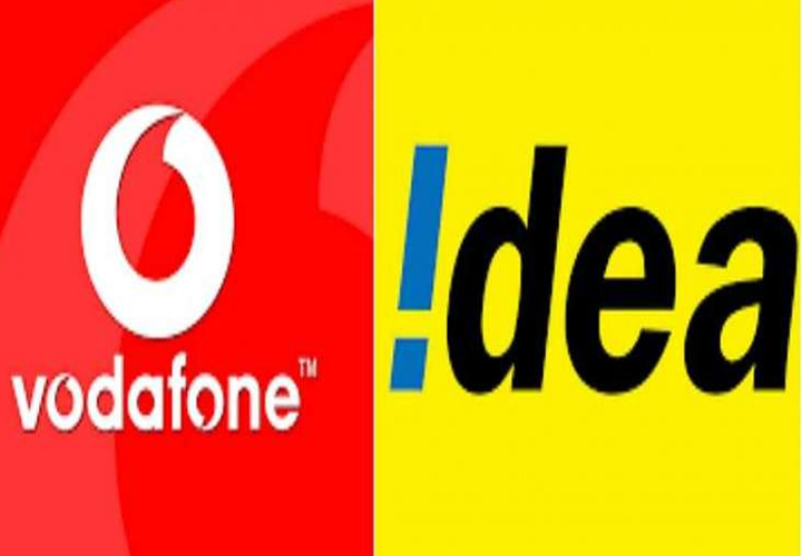Vodafone Idea pays Rs 1,367 crore towards licence fee, spectrum usage charge