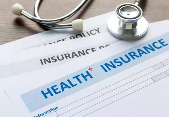 irdai advised insurer not to take unnecessary interruption