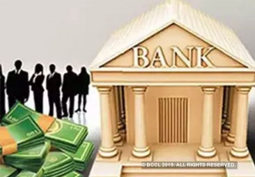 Gross NPAs of banks may reduce to 8% by March 2020: Report