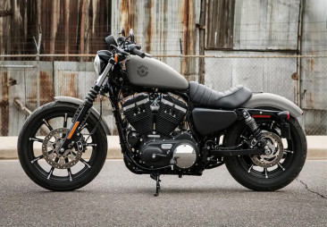 Harley Davidson exit from India to impact 2,000 jobs across dealerships: FADA