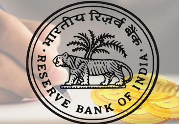 RBI cancels 1,851 NBFCs permits in FY19, number of lenders falls to decade low
