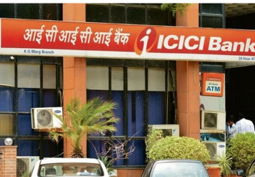 ICICI Bank introduces 'FD Health', first fixed deposit with critical illness insurance