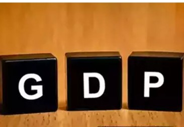 India's GDP growth set to slow further in Apr-Jun quarter to 5.7 per cent: Nomura