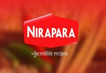 "Nirapara brand unveils a new retail initiative ""N Nattukada"""