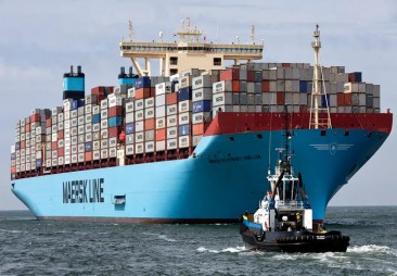 Exporters struggle for containers after imports crash 19.6%; price shoots 50-100%