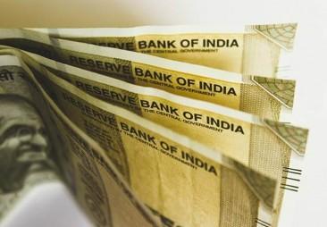 States' debt falls below 7%, reaches Rs 7.14 lakh crore