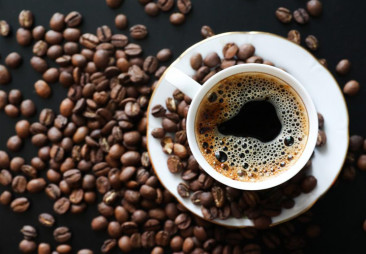 indian coffee facing challenges