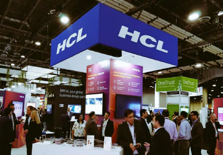 HCL Tech to not cut salaries or jobs; honour existing offers