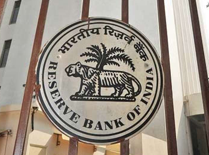RBI assures it's ready to help NBFCs if needed