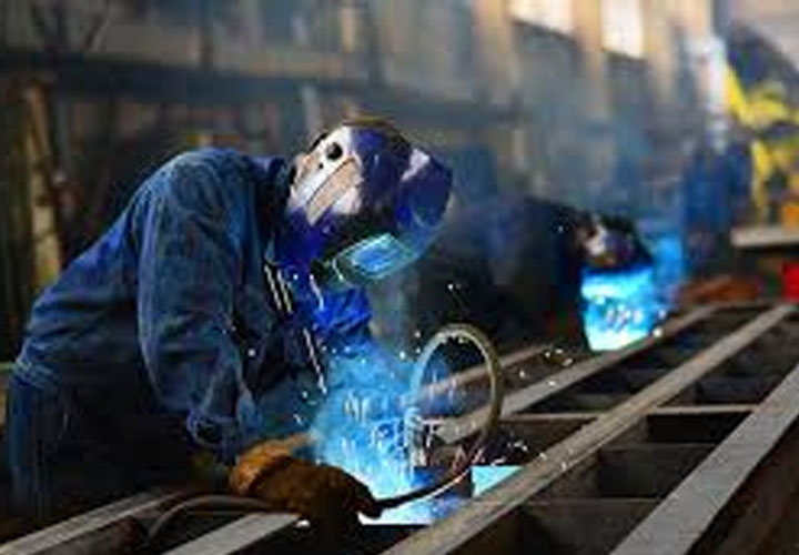 Manufacturing sector outlook moderates in April-June: Ficci survey
