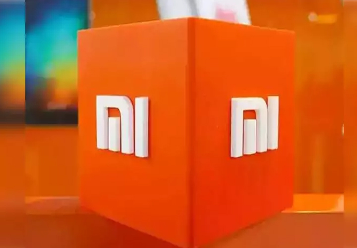 US will remove Xiaomi from blacklist, reversing jab by Trump